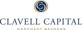 Clavell Capital Logo